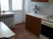 2-комнатная квартира, 50 м², 2/5 эт. Брянск