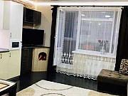 1-комнатная квартира, 38 м², 6/16 эт. Чебоксары