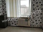 Комната 17.7 м² в 1-ком. кв., 5/5 эт. Великий Новгород