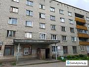 Комната 21 м² в 4-ком. кв., 3/5 эт. Семибратово