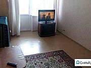 1-комнатная квартира, 33 м², 4/5 эт. Долинск