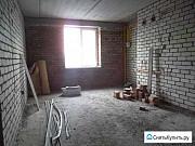 1-комнатная квартира, 75 м², 6/10 эт. Черкесск