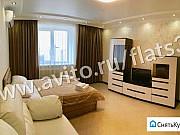 1-комнатная квартира, 45 м², 12/14 эт. Брянск