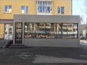 Продается встроенное помещение Новокузнецк