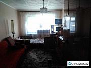 Комната 18 м² в 1-ком. кв., 5/5 эт. Тамбов