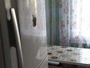 2-комнатная квартира, 58 м², 2/5 эт. Майкоп