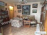 2-комнатная квартира, 44.7 м², 2/5 эт. Рошаль