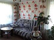 2-комнатная квартира, 55 м², 2/2 эт. Онгудай
