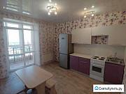 1-комнатная квартира, 39 м², 13/16 эт. Томск