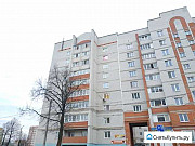2-комнатная квартира, 60 м², 9/9 эт. Йошкар-Ола