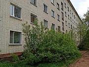 Комната 18 м² в 1-ком. кв., 4/5 эт. Киров