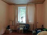Комната 19.3 м² в 3-ком. кв., 1/5 эт. Самара