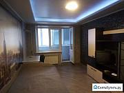 Комната 17 м² в 2-ком. кв., 2/9 эт. Саратов