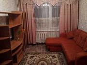 2-комнатная квартира, 42 м², 2/5 эт. Кострома