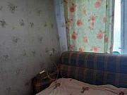 Комната 16.2 м² в 1-ком. кв., 3/5 эт. Магадан