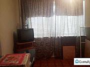 Комната 14 м² в 9-ком. кв., 3/5 эт. Саратов