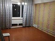 Комната 20 м² в 3-ком. кв., 5/5 эт. Минусинск