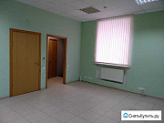 Офисное помещение, 57 кв.м. Владимир