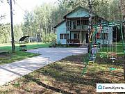 Дом 215 м² на участке 1000 сот. Киржач