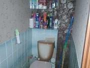 3-комнатная квартира, 65 м², 5/5 эт. Ленск