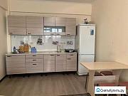 2-комнатная квартира, 47 м², 5/10 эт. Улан-Удэ