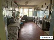 Комната 12 м² в 1-ком. кв., 3/5 эт. Мурманск