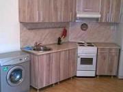 1-комнатная квартира, 30 м², 2/10 эт. Хабаровск