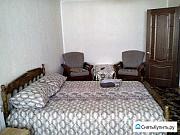 2-комнатная квартира, 65 м², 4/5 эт. Владикавказ