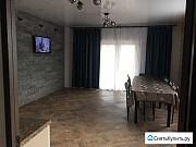 Коттедж 150 м² на участке 14 сот. Ярославль