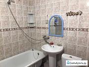 1-комнатная квартира, 37 м², 9/10 эт. Брянск