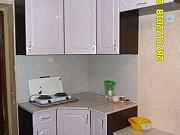Комната 12 м² в 4-ком. кв., 5/5 эт. Панковка