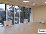 Офисное помещение, 50 кв.м. Ставрополь
