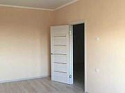 Комната 44 м² в 1-ком. кв., 4/12 эт. Астрахань