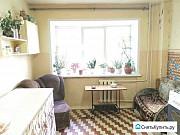 Комната 18 м² в 1-ком. кв., 5/5 эт. Кострома