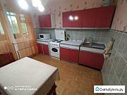 3-комнатная квартира, 78 м², 1/3 эт. Псков