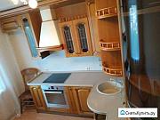 2-комнатная квартира, 54.2 м², 4/5 эт. Петропавловск-Камчатский