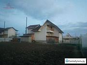 Дом 140 м² на участке 15 сот. Смоленка