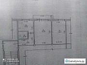 2-комнатная квартира, 46 м², 5/5 эт. Благовещенск