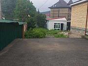 Дом 170 м² на участке 6 сот. Карачаевск