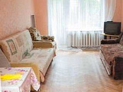 Комната 20 м² в 5-ком. кв., 3/3 эт. Пенза