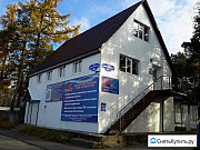 Продам здание 230 кв.м. Ноябрьск