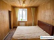 Дом 130 м² на участке 11 сот. Комсомольск-на-Амуре