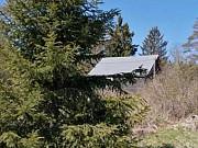 Дом 53 м² на участке 13 сот. Ляскеля