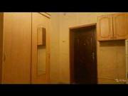 Комната 14 м² в 1-ком. кв., 3/5 эт. Самара