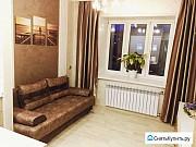 1-комнатная квартира, 20 м², 2/9 эт. Благовещенск