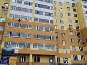 Помещение свободного назначения, 114.3 кв.м. Ульяновск