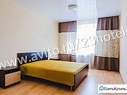 2-комнатная квартира, 70 м², 5/10 эт. Чита