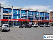 Торговое помещение, 392.2 кв.м. Владикавказ