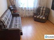 2-комнатная квартира, 50 м², 5/9 эт. Петрозаводск