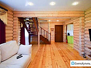 Дом 141 м² на участке 10 сот. Тобольск